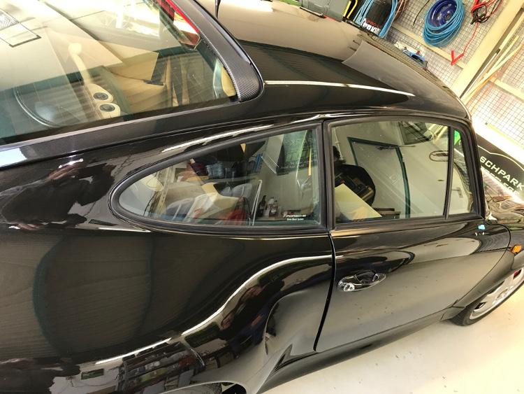 Auto innenraumreinigung karlsruhe